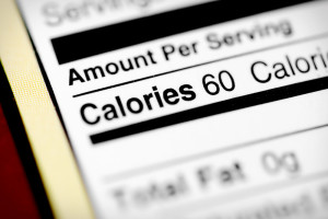 Calorie-Counting-Tips