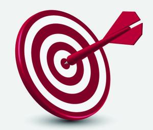 target-flip2