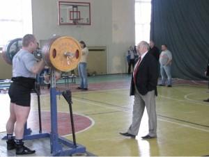 sheikoBelyaev